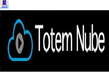 Totem Nube