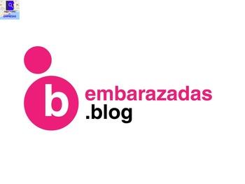 Blog de Embarazo