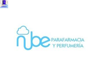 Parafarmacia Nube Online