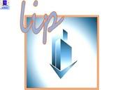 Lip Verticales