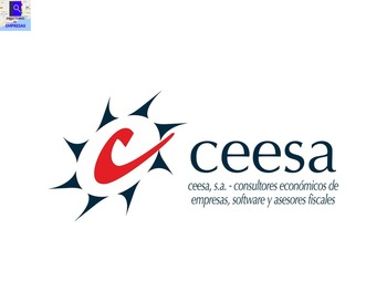 CEESA, S.A. Asesoría de empresas