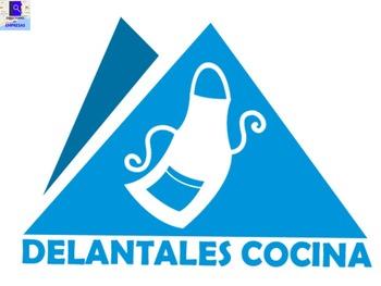 Delantalescocina