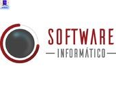 Aplicaciones Informáticas y Programación Web