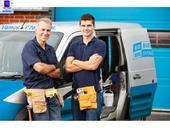 BDBN Empresa mantenimiento Integral