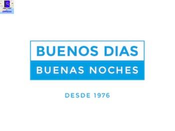 Empresa reparaciones y reformas en Barcelona