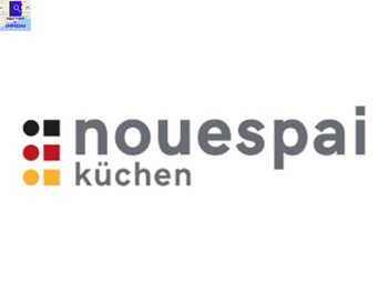 Nouespai Küchen