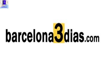 Barcelona3dias