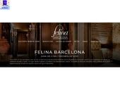 Felina Barcelona