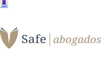 Abogados Valladolid Safe