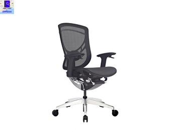 Sillas de oficina y sillas de escritorio