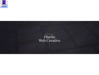 Iborra Web Design