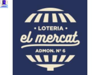 Loteria el Mercat