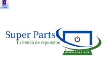 SUPER PARTS - HSSERVICE LIZCON SOLUTIONS S.L.