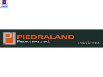 Piedraland
