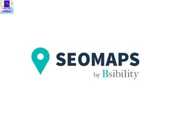 SEO MAPS - Posicionamiento en Google Maps