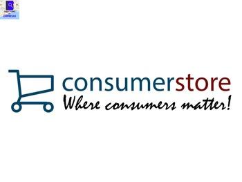 ConsumerStore  | Comparador de precios