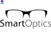 SmartOptics