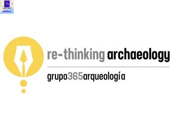 Grupo 365 Arqueología