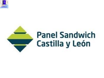 Panel Sándwich Castilla y León