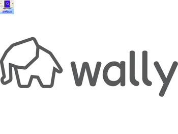Wally Pos