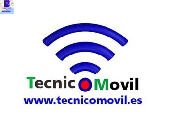 TECNICO MOVIL BENALMADENA SL