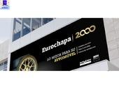 Eurochapa2000 : Taller Mutimarca en Alicante