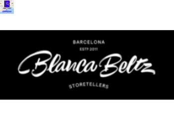 Blanca Beltz