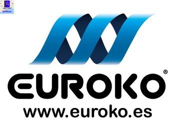 EUROKO - Productos personalizados