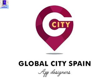 Global City Spain