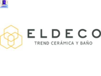 ElDeco