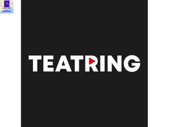 Teatro online para centros educativos