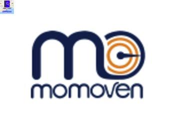 MOMOVEN - MOVEMO IBÉRICA, S. L