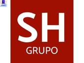 Desatascos en Barcelona | Grupo SH