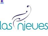 Limpieza Las Nieves