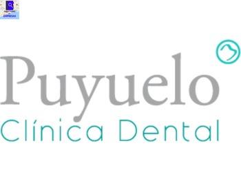 Clínica Dental Puyuelo