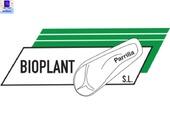 Bioplant Parilla