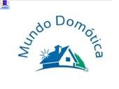 Domótica: Casa inteligente con poco dinero.