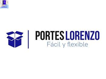 Portes y Mudanzas fáciles y flexibles en Madrid