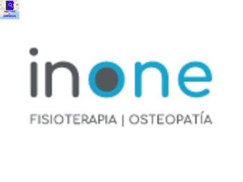 INONE Fisioterapia   Osteopatía