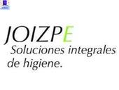 JOIZPE SOLUCIONES INTEGRALES DE HIGIENE S.L