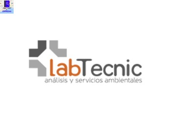 Labtecnic SL