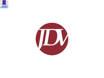 JDV Iuris & Consultants