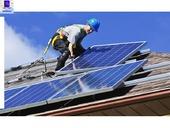 Instalaciones fotovoltaicas MySolarEnergy