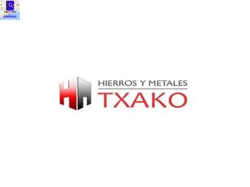 Hierros y metales Txako. Chatarrería en Bizkaia