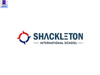 Shackleton International School