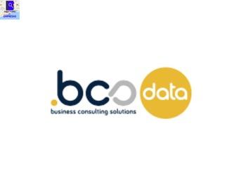 BCS DATA. Programas y Software