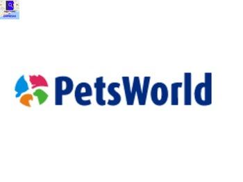 PETS WORLD MARKET, SL
