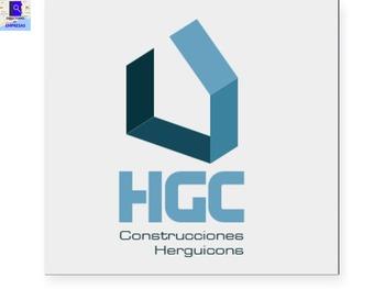 Construcciones Herguicons