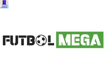 Fútbol Mega