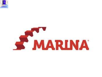 Metalúrgica Marina. Mecanizado CNC